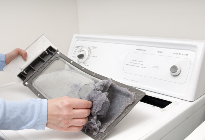 Whirlpool Dryer Repair Glendale, Whirlpool Dryer Maintenance, Whirlpool Washer Technician, Whirlpool Dryer Belt Repair, Whirlpool Refrigerator Help, Whirlpool Fridge Technician, Whirlpool Lid Switch Repair, Whirlpool Refrigerator Care, Whirlpool Duet Dryer F01 Fix, Whirlpool Duet Washer Repair, Whirlpool Technician Near Me, Whirlpool Washer Maintenance, Whirlpool Dryer Timer Repair, Whirlpool Fridge Maintenance, Replace Dryer Belt Whirlpool, Whirlpool Service And Repair, Cabrio Gas Dryer Not Heating, Whirlpool Cabrio Maintenance, Whirlpool Ice Machine Repair, Repair Roper Washing Machine, Whirlpool Refrigerator Repair, Whirlpool Washer Timer Repair, Whirlpool Oven Repair Near Me, Whirlpool Cabrio Dryer Repair, Inglis Dryer Belt Replacement, Whirlpool Oven Repair Service, Whirlpool Cabrio Lid Lock Fix, Whirlpool Washer Dryer Repair, Whirlpool Freezer Door Broken, Whirlpool Duet Washer Service, Roper Dryer Motor Replacement, Whirlpool Washer Replace Belt, Sears Whirlpool Washer Repair, Whirlpool Refrigerator Service, Whirlpool Fridge Customer Care, Whirlpool Dryer Repair Near Me, Whirlpool Cabrio Washer Repair, Whirlpool Cabrio Washer Ul Fix, Whirlpool Dryer Repair Service, Repair Clinic Whirlpool Washer, Whirlpool Oven Touchpad Repair, Whirlpool Refrigerator Support, Whirlpool Freeze Customer Care, Whirlpool Stove Repair Near Me, Whirlpool Cabrio Washer 5D Fix, Whirlpool Customer Care Fridge, Whirlpool Repairman In My Area, Whirlpool Range Repair Service, Whirlpool Washing Machine Care, Whirlpool Clothes Dryer Repair, Roper Dryer Roller Replacement, Whirlpool Washer Clutch Repair, Whirlpool Wfc7500Vw2 Diagnostic, Whirlpool Gas Dryer Not Heating, Whirlpool Washer Repair Near Me, Whirlpool Fridge Repair Near Me, Whirlpool Washer Repair Service, Whirlpool Fridge Repair Service, Whirlpool Refrigerator Helpline, Whirlpool Electric Dryer Repair, Whirlpool Refrigerator Mechanic, Whirlpool Clothes Washer Repair, Whirlpool Gold Ice Maker Repair, Whirlpool Dryer Service Near Me, Whirlpool Cabrio Repair Near Me, Whirlpool Electric Range Repair, Whirlpool Microwave Oven Repair, Roper Dryer Element Replacement, Whirlpool Dishwasher Technician, Whirlpool Washer Agitator Loose, Whirlpool Dryer Fan Replacement, Whirlpool Cae2743Bq0 Diagnostic,
