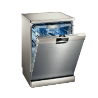 Whirlpool Refrigerator Repair, Whirlpool Fridge Repair Company