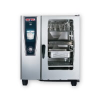 Whirlpool Dishwasher Repair, Whirlpool Repair Dishwasher Near Me