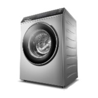 Whirlpool Washer Repair, Whirlpool Cost Of Washer Repair